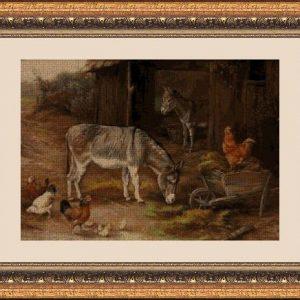 ANIMALES 30031