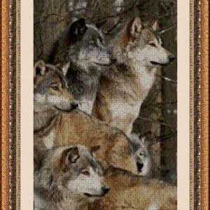 ANIMALES 30214