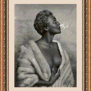 CULTURA AFRICANA 30323
