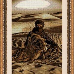 CULTURA AFRICANA 30328