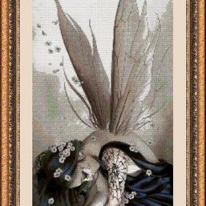HADAS Y ANGELES 32815