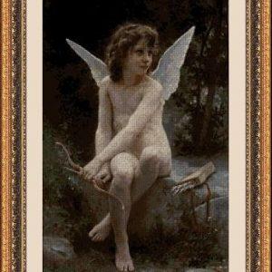 HADAS Y ANGELES 32825