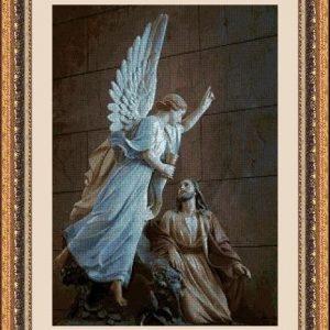 HADAS Y ANGELES 32827