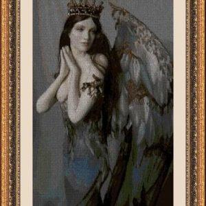 HADAS Y ANGELES 32828