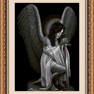 HADAS Y ANGELES 32836