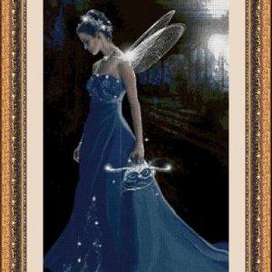 HADAS Y ANGELES 32840