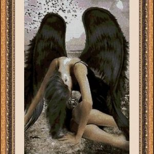HADAS Y ANGELES 32847