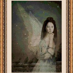 HADAS Y ANGELES 32848