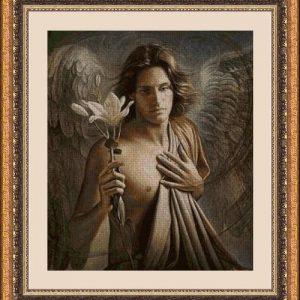 HADAS Y ANGELES 32849