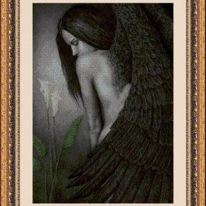 HADAS Y ANGELES 32850