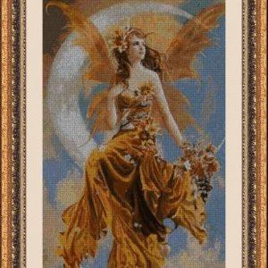HADAS Y ANGELES 32851