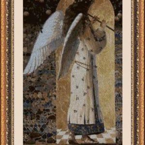 HADAS Y ANGELES 32856