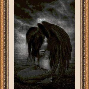 HADAS Y ANGELES 32858