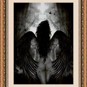 HADAS Y ANGELES 32876