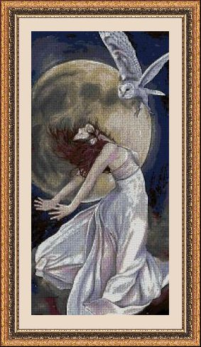 HADAS Y ANGELES 32877