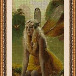 HADAS Y ANGELES 32878