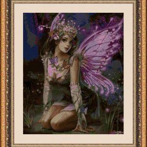 HADAS Y ANGELES 32881