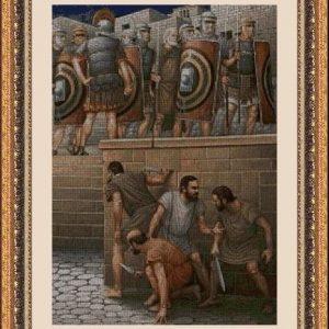 MILITARES Y BELICOS 32919