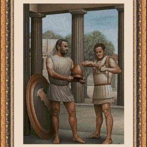MILITARES Y BELICOS 32945