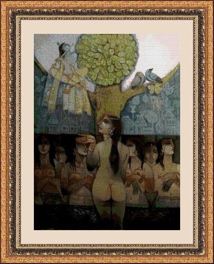 RELIGION Y MITOLOGIA 35005