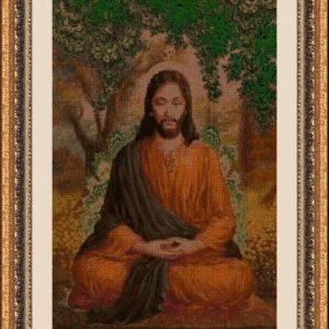 RELIGION Y MITOLOGIA 35017