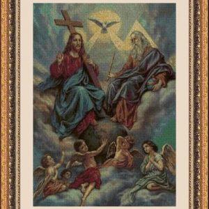 RELIGION Y MITOLOGIA 35021
