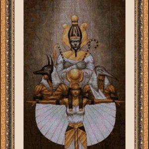 RELIGION Y MITOLOGIA 35032