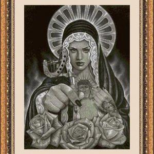 RELIGION Y MITOLOGIA 35040