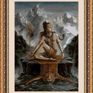 RELIGION Y MITOLOGIA 35072