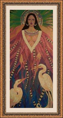 RELIGION Y MITOLOGIA 35087