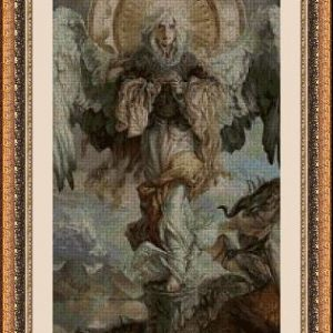 RELIGION Y MITOLOGIA 35092