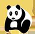 icono-panda